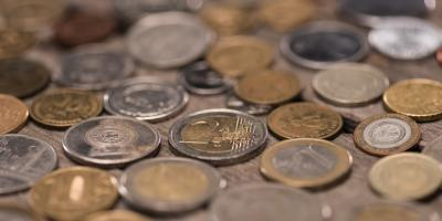 How to Sell Your Rare Coins for the Best Prices, High Point, North Carolina