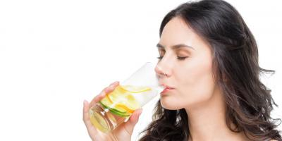 3 Water Treatment Tips to Celebrate National Water Quality Month, Vernon, Connecticut