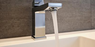 3 Reasons Every Household Needs Water Treatment, Vernon, Connecticut