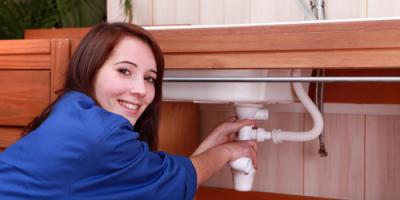 3 Ways to Tell Whether You Hired the Best Plumbing Specialist, Austin, Texas