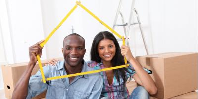 4 FAQ About Fixer-Uppers & Move-In Ready Homes, Black River Falls, Wisconsin