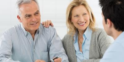 What Should You Know About Reverse Mortgages?, Hastings, Nebraska