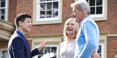 Real Estate FAQ for Home Buyers, Chillicothe, Ohio