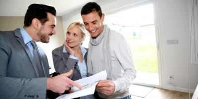 4 Factors That Influence the Value of a Home in Coon Rapids, MN, Coon Rapids, Minnesota