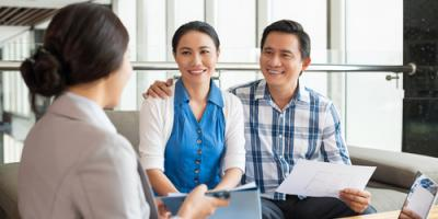 4 Questions All First Time Homebuyers Should Ask Their Real Estate Agent, Fairplay, Colorado