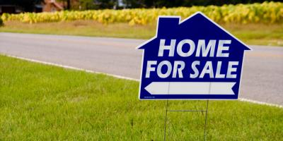 3 Ways a Real Estate Agent Can Market Your Home Effectively, Red Wing, Minnesota