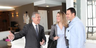 A Real Estate Agent's Tips on Preparing Your Home for a Showing, San Fernando Valley, California
