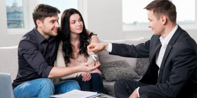 3 Reasons You Need a Real Estate Agent When Buying or Selling, Seattle East, Washington