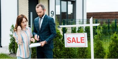 3 Ways to Prepare Your House to Sell, Flower Mound, Texas