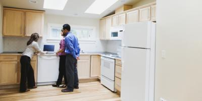3 Tips for Picking the Right Real Estate Agent, Bluefield, West Virginia