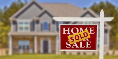 5 Reasons You Need a Real Estate Agent When Buying or Selling a Home, Ronan, Montana