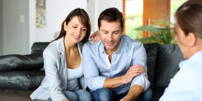 Real Estate Agents Discuss What to Do After Your Offer Is Accepted, Red Wing, Minnesota