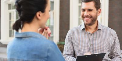 5 FAQ About Real Estate Appraisals , Rochester, New York