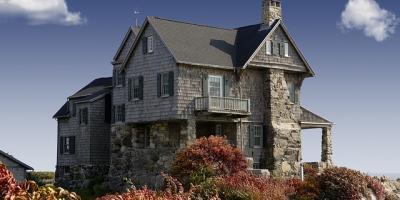 Leading Cincinnati Real Estate Appraisers Share 3 Key Tips for Filing Property Tax Appeals, Cincinnati, Ohio