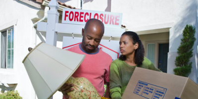 How a Real Estate Attorney Can Help You Avoid Foreclosure, North Andover, Massachusetts