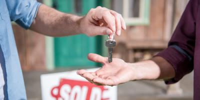 A Quick Guide to Buyers' & Sellers' Rights in Real Estate, Torrington, Connecticut