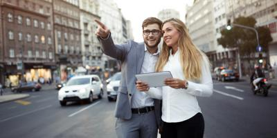 This Year's Market Trends All Real Estate Agents Should Know, Minneapolis, Minnesota