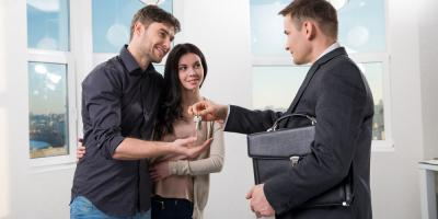 Understanding the Benefits of Working In the Real Estate Business, Milbank, South Dakota