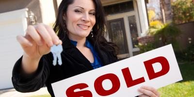 How the EXIT Formula Will Boost Your Real Estate Career, Kane, Iowa