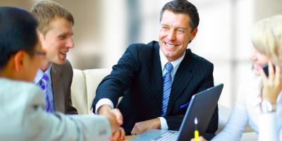 Is It Time for a Change in Your Real Estate Career?, Chicago, Illinois