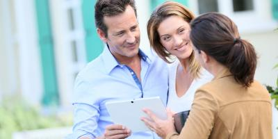 How Real Estate Agents Can Determine Their Buyers' Needs, Urbandale, Iowa