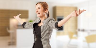 3 Skills You Need to Become a Successful Real Estate Agent in Coon Rapids, MN, Coon Rapids, Minnesota