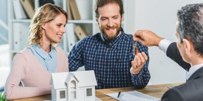 5 Real Estate Terms Residents in Coon Rapids, MN, Should Know, Coon Rapids, Minnesota