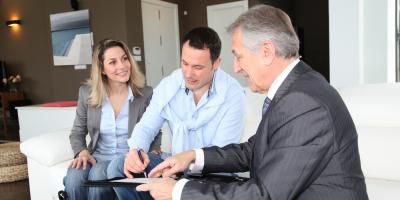 3 Factors to Consider When Looking for a Real Estate Agent, Houston, Texas