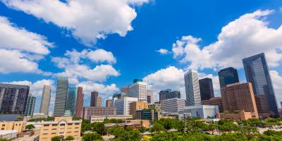 3 Reasons to Invest in Real Estate in Houston, TX, Houston, Texas