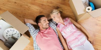 How to Turn Your New Home Into a Real Estate Investment, Mountain Home, Arkansas