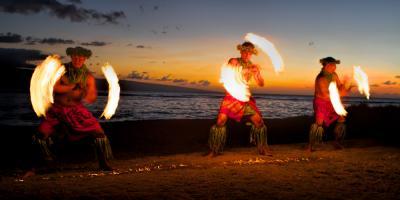 Real Estate Firm Answers the Top FAQs on Hawaiian Living, Koolaupoko, Hawaii