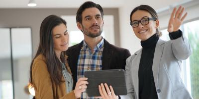 4 Tips for Assembling an Elite Real Estate Team, Woodbury, Minnesota