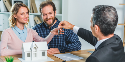 5 Times to Hire a Real Estate Law Professional, Bridgeport, Connecticut