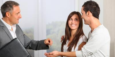 What to Know About Buying Properties As-Is, Rochester, New York