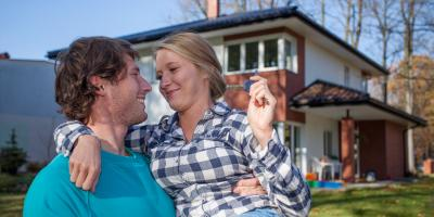 7 Important Parts of the Homebuying Process, Osceola, Iowa