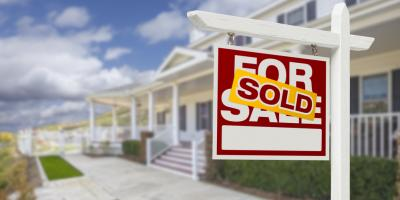 3 Tips for Selling Your House Quickly, Red Wing, Minnesota