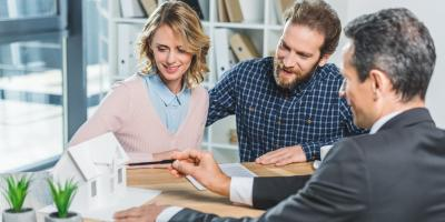 Why Real Estate Is the Perfect Late-Career Move, Wauwatosa, Wisconsin