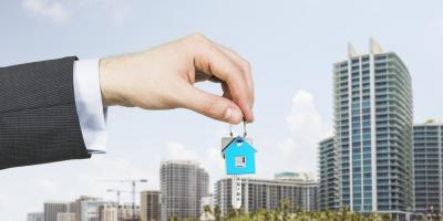 Buying Luxury Real Estate in Destin Florida, Destin, Florida