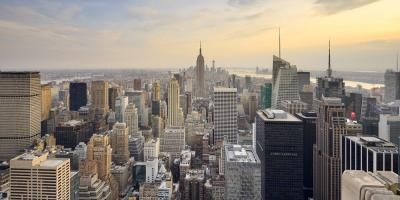 Looking at NYC Apartments for Sale? Consider These 3 Tips, Brooklyn, New York