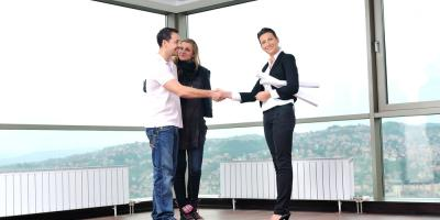 What Is the Process of Becoming a Real Estate Agent?, Brooklyn, New York