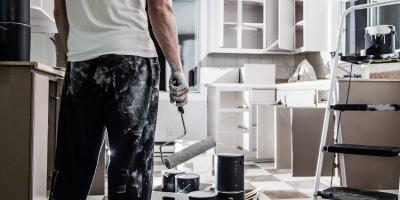 3 Kitchen Updates to Make Before Selling a House, Des Peres, Missouri