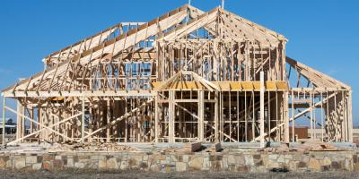 Real Estate Experts Discuss the Differences Between Buying a New & Older Home, Chesterfield, Missouri