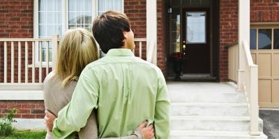 3 Real Estate Qualities That Are Appealing to Home Buyers, Maryland Heights, Missouri