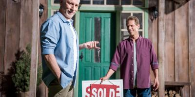 Real Estate Agent Answers 4 Common Questions About Selling a Home, Albert Lea, Minnesota