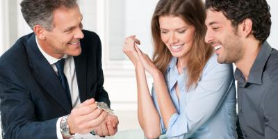 3 Tips for Interviewing a Real Estate Agent, Montclair, New Jersey