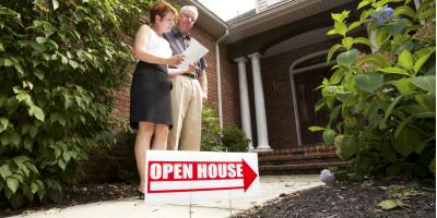EXIT Realty Is Paving the Way for Real Estate Entrepreneurs, Webster, Minnesota