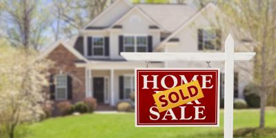 Prime Real Estate Franchise Opportunities Available in Illinois, Milbank, South Dakota