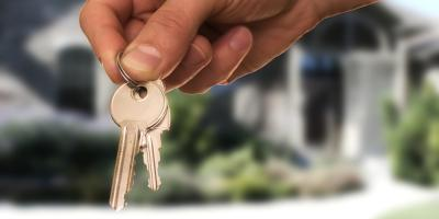 4 Benefits of Real Estate Investments With a Team, Annandale, Virginia