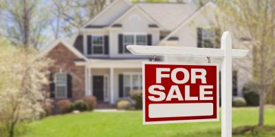 3 Tips to Help You Sort Through Real Estate Listings, Thomaston, Connecticut