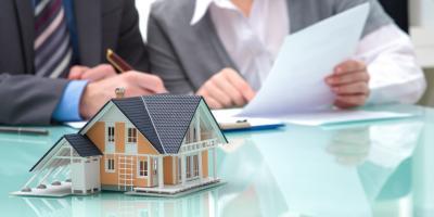 Honolulu Realtor Weighs In on Buying a House or Condo, Honolulu, Hawaii